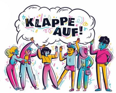 klappe-gruppe-test-1